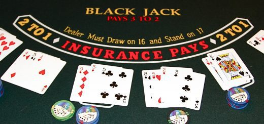 Blackjack_board-bets10